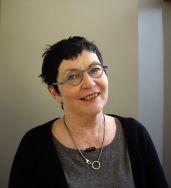 Béatrice Simonot, 8 janvier 2008 à Canal Académie