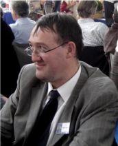 Olivier Dard