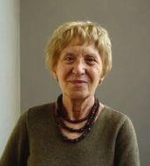 Michelle Perrot, 2 mars 2009