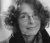 Sylvie Weil