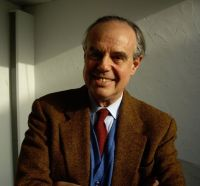 Frédéric Mitterrand, Canal Académie, le 11 mars 2009