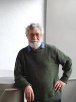 Robert Locqueneux