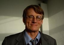 Vincent Schmid