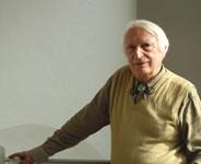 Pierre Janton