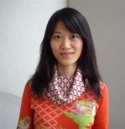 Liu Yan à Canal Académie, le 28 avril 2009