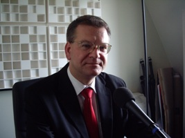 Pierre Jaillard