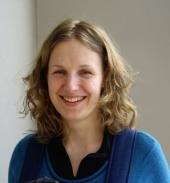 Rasma Noreikyte, le 20 mars 2009