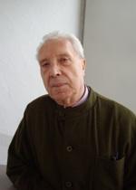 Marc Fumaroli  de l'Académie française