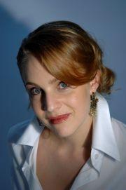 Nathalie Manfrino