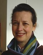 Marie-Anne Dupuy-Vachey