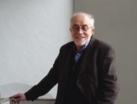 Bernard Poulet