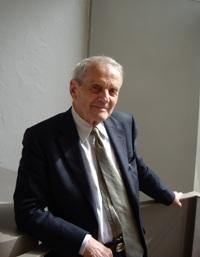 Le Sénateur Pierre Fauchon