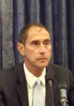 Richard Descoings, directeur de l'IEP de Paris, Académie des sciences morales et politiques, 22 juin 2009