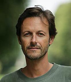 Hervé Vaucheret