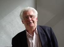 Pierre Pellissier