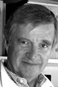 Yves Agid