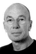 Jean-Paul Behr,