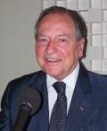 Gabriel de Broglie