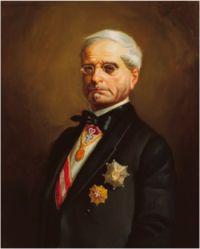 Casiano del Prado (1797-1866)