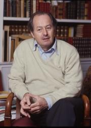 Jean-Marie Rouart de l'Académie française