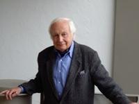 Jean-Paul Poirier, membre de l'Académie des sciences