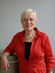 Brigitte Mazon, 30 juin 2009