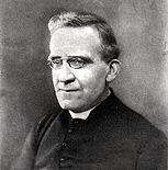 Henri Bremond (1865-1933) de l'Académie française