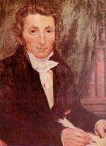 René Caillé (1799-1838)