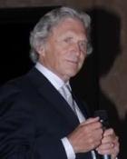 Michel Lazdunski