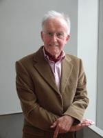 Jean-Louis Michaux, correspondant étranger de l'Académie nationale de médecine