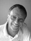 Jean Salençon, président de l'Académie des sciences pour l'année 2009-2010