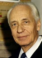 Jean Dausset (1916-2009)