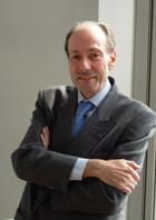 Edgardo Carosella, membre correspondant de l'Académie des sciences