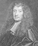 Olivier Patru (1648-1704), de l'Académie française