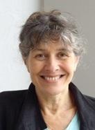 Agnès Bracquemond, sculpteur