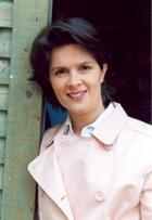 Patricia Bouchenot-Déchin