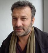 François Weil, sculpteur