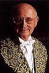 Jean-Marie Granier de l'Académie des beaux-arts, Graveur et illustrateur (1922-2007)