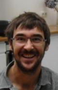 Quentin Garel, sculpteur