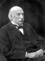 John William Strutt Rayleigh (1842-1919)