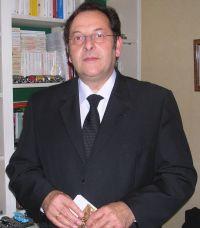 Guy Soudjian