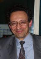 François Kersaudy