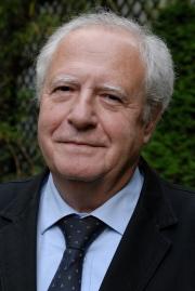 Aymeric Zublena