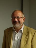 Philippe Bouchet