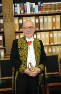 Jean-Claude Casanova