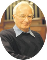 Christian Biot