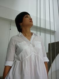 Linh Dung