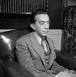Marcel Aymé (1902-1967)