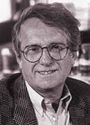 Jean-Charles Schwartz
