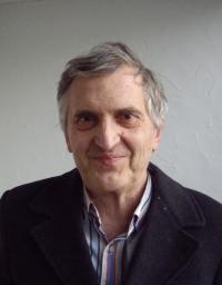 Jeanyves Guérin, Canal Académie le 5 janvier 2010